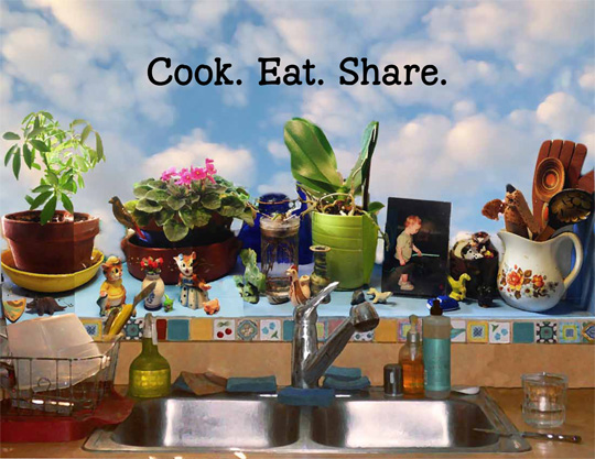 cook-eat-share