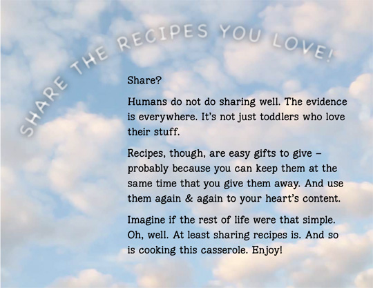 sharing,cooking,recipe,love