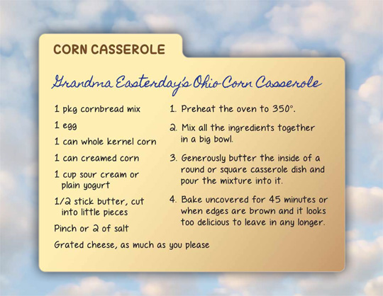 casserole,cooking,recipe,recipe-card