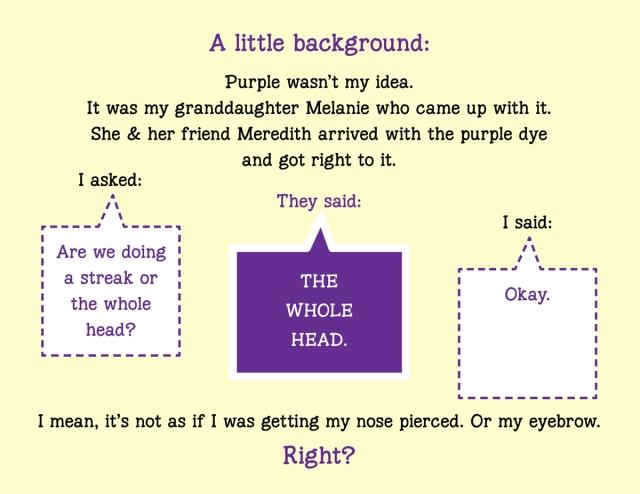 rockin the purple-5a
