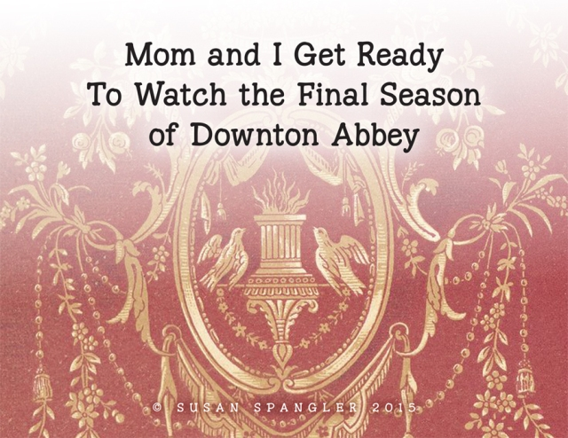 downton abbey-1