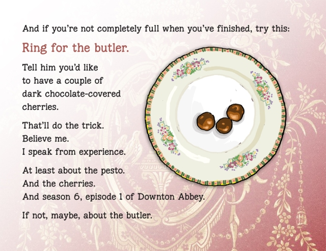 downton abbey-7