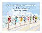 beachdancers8x10