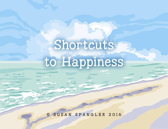 shortcuts to happiness-1