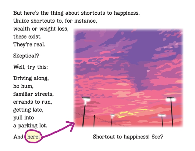shortcuts to happiness-3