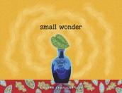 small wonder-1