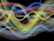talking in color-1
