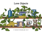Love Objects-1