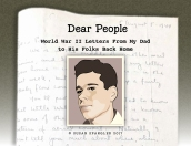 Dear People-1
