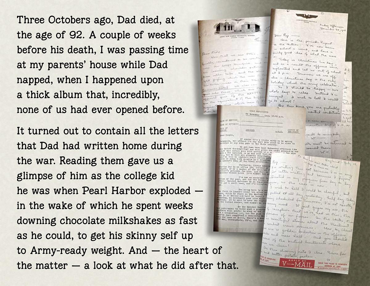 Dear People-3