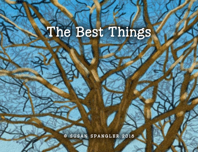 the best things-1