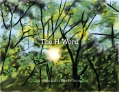 the h-word-1