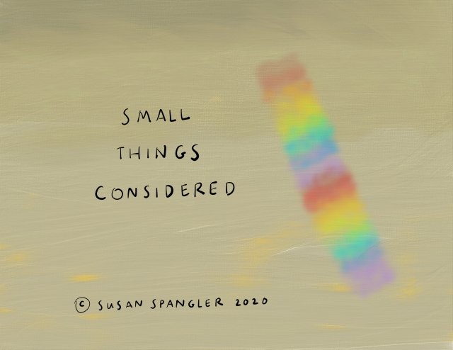 Smallthings-title